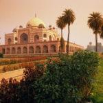 Индия — введение электронных виз для россиян отложено на неопределенный срок