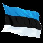 Эстония выдает многократные визы сроком на 5 лет