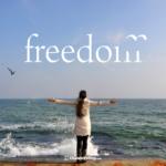[Цитата] на ChanceToTrip.com: Freedom