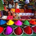 Индия ввела электронные визы | Условия получения «визы по прибытии»
