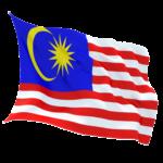 Новые правила въезда в Малайзию