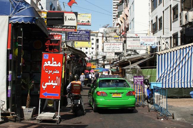 http://www.eightnotrump.com/img/bangkok/soi_arab.jpg