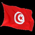 Тунис — отмена виз для россиян