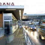 Испания предложила ввести пограничный контроль между странами Шенгена