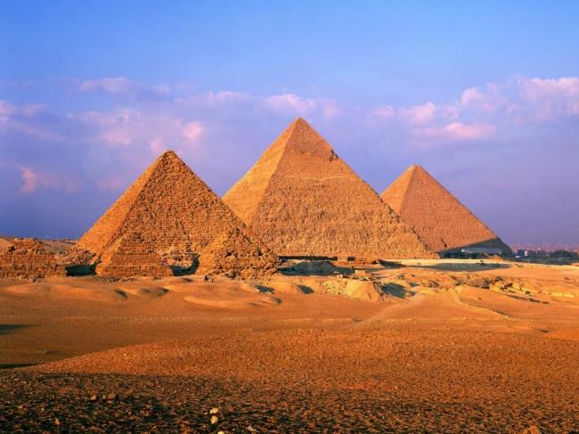 egypt_310820120810_4