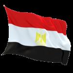 Виза в Египет станет платной — снова
