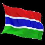 В Гамбию без визы
