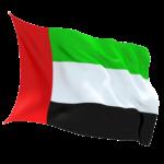 Виза в ОАЭ стала дороже