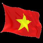 Вьетнам усложнил правила въезда и прекратил практику виза-ранов