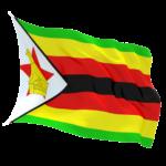Зимбабве ввела налог 15% на все туристические услуги