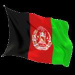 Афганистан увеличивает визовые сроки и выдает визы по прибытии