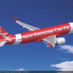 Air Asia отменила топливные сборы — авиабилеты стали еще дешевле