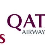 Emirates и Qatar рассматривают отмену топливных сборов