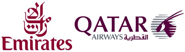 emirates-qatar
