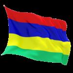 Маврикий без визы на 60 дней (а сейчас на 90)