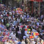 Россияне теперь могут расплачиваться рублями в Египте, но стоит ли игра свеч?