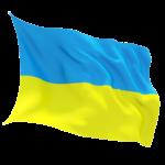 C 1 марта въезд в Украину по паспорту гражданина РФ отменен