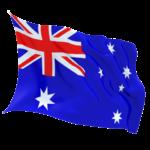Австралия — новые правила оплаты визового сбора