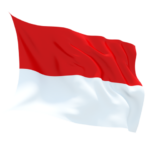 Индонезия — отмена виз
