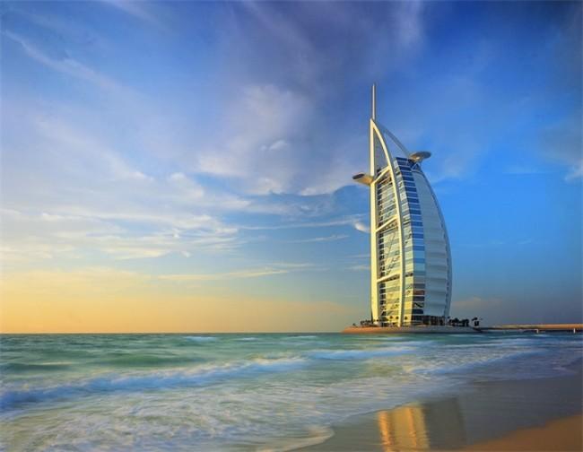 http://vilingstore.net/Sport-i-inventar-c8/Burdzh-Al-Arab-Dubay-i24713
