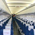 Авиакомпании могут начать продавать по два билета на одно место | Как избежать овербукинга