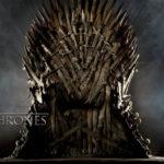 «Игра престолов» в Дубровнике + Видео