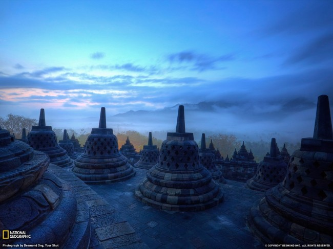 indonesia-national-geographic