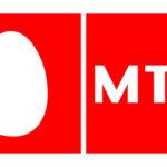 МТС снижает тарифы на международный роуминг