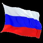 Россия — визовая свобода на 38-м месте — 100 стран без виз