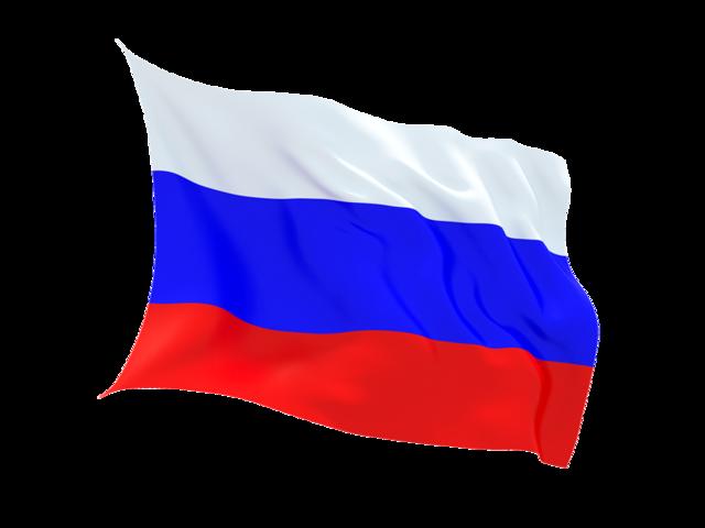 Флаг России | Самостоятельные путешествия ChanceToTrip.com