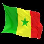 В Сенегал без виз