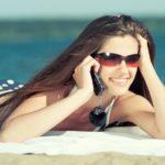 Сравнение расценок на звонки, sms и интенет в роуминге у разных операторов — лето 2015