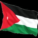 Иордания возможно сделает визы бесплатными