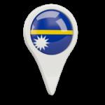 В Науру без виз