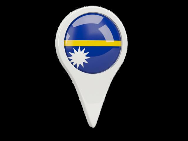 Республика Науру | Самостоятельные путешествия ChanceToTrip.com
