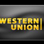 Перевод Яндекс.Денег через Western Union по всему миру