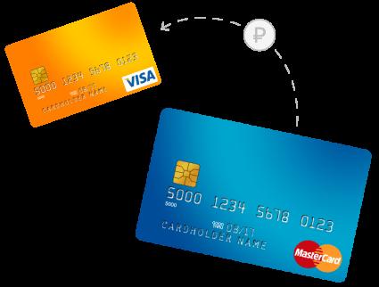 Обмен Qiwi KZT на Perfect Money USD - Обменный сервис