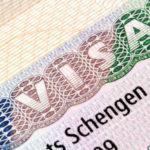 Германия — введен пограничный контроль