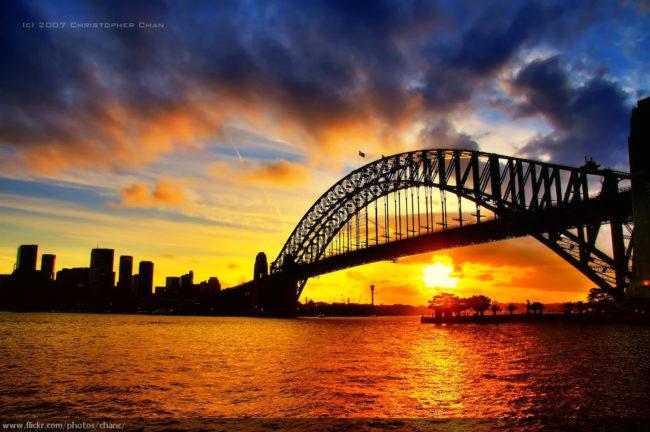 australia_sidney
