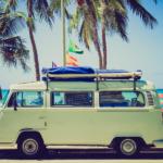 Путешествия как стиль жизни или Маленькие хитрости бюджетных путешествий