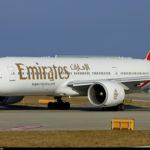 Самый длительный в мире прямой рейс