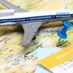 Правительство РФ обсуждает возможность продажи авиабилетов без чека — возврат авиабилетов станет проще