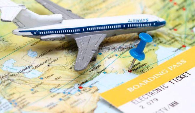avia-tickets