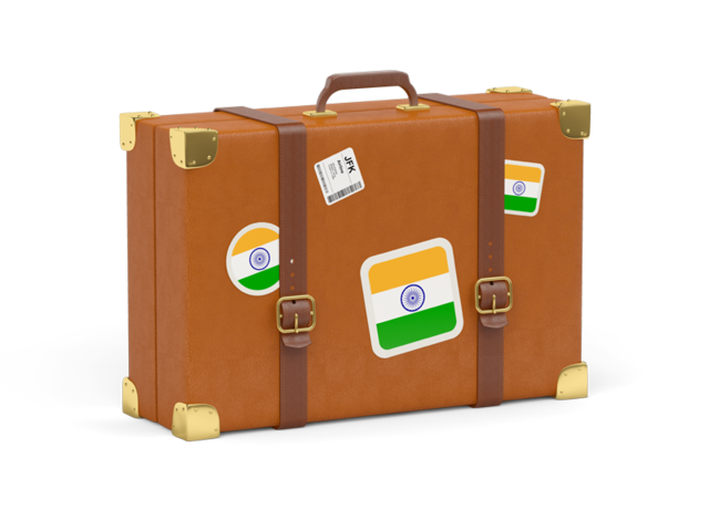 india_travel_suitcase_640