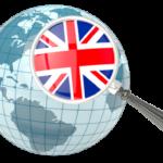 Посольство России в Великобритании предупреждает — британские пограничники пристрастны к российским путешественникам