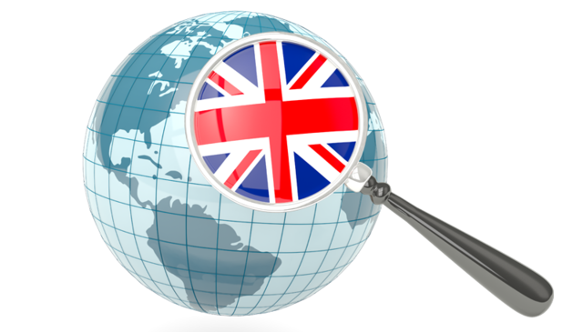 united_kingdom_magnified_flag_with_blue_globe_640
