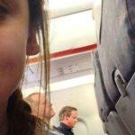 Премьер-министр Великобритании летает лоукост авиакомпаниями