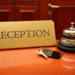 Booking.com обвинили в нарушении законов РФ