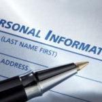 Сервисы бронирования авиабилетов смогут не хранить персональные данные в России