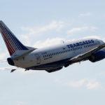 Покупка Трансаэро Аэрофлотом может привести к подорожанию авиабилетов